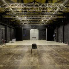 Teatro di Roma, dal Fus taglio di oltre 120 mila euro