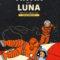 Hergé e i segreti dell'avventura. Tintin sulla luna