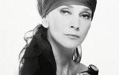 Un altro addio: si spegne Valentina Cortese, ultima Diva