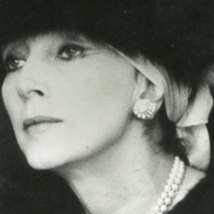 Valentina Cortese. Addio all'ultima diva