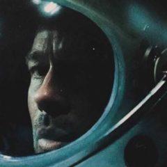 76. Mostra del Cinema di Venezia | Oggi in Concorso il film Netflix 'Marriage Story', il saudita 'The Perfect Candidate' e Brad Pitt in 'Ad Astra' di James Gray