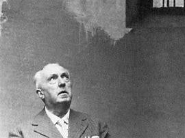 Distruzione materiale e morale di un popolo. L'edizione filologica Adelphi di 'Eros e Priapo' di Carlo Emilio Gadda