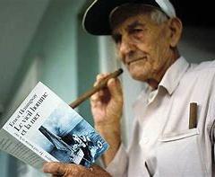 Amarcord Cuba: Gregorio Fuentes e l'americano buono