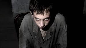 'Il signor Diavolo', nuovo gotico d'autore di Pupi Avati, al cinema dal 22 agosto (presentazione e videointervista al regista)