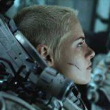 'Underwater', Kristen Stewart nelle profondità marine per una variazione sul tema di 'Alien'