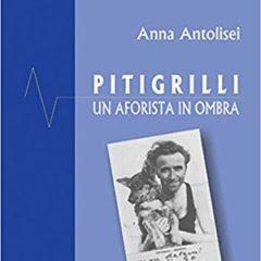 Gli aforismi di Pitigrilli, scrittore scintillante e controverso