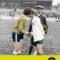 Undici pioniere del calcio. 'Ladies Football Club' di Stefano Massini (ed.  Mondadori), in libreria dal 1° ottobre