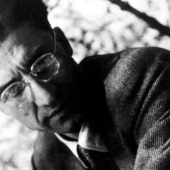 Dizione e aspetti cromatici tra Cesare Pavese e Jean Marie Straub – Danièle Huillet