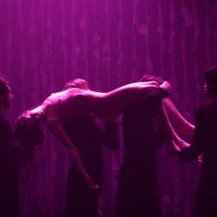MilanOltre Festival | Teatro Elfo Puccini 27 settembre – 13 ottobre | La Danza contemporanea dalla Compagnia Zappalà a Cristina Kristal Rizzo