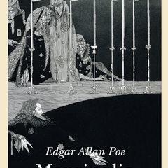 Novità Adelphi in libreria dal 26 settembre: il legame tra gioielli e bellezza e le pagine giornalistiche di Poe