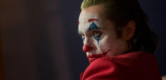 76. Mostra del Cinema di Venezia | A sorpresa vincono The Joker e J'accuse