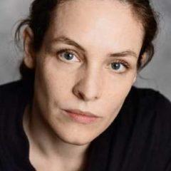 La scrittrice e femminista Lou Von Salomè rivive nel film di Cordula Kablitz-Post, dal 26 settembre al cinema
