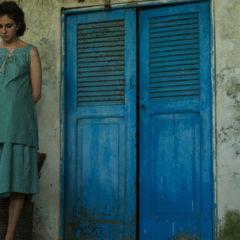 Dall'oppressione del patriarcato a un sogno infranto: La vita invisibile di Euridíce Gusmão, candidato all'Oscar 2020 miglior film straniero