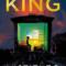 Da oggi in libreria il nuovo romanzo di Stephen King: 'L'Istituto', ed. Sperling & Kupfer