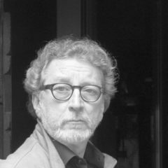 76. Mostra del Cinema di Venezia | Oggi in concorso Robert Guédiguian con 'Gloria Mundi'