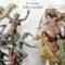 'Streghe. Le eroine dello scandalo' di Ilaria Simeone, ed. Neri Pozza