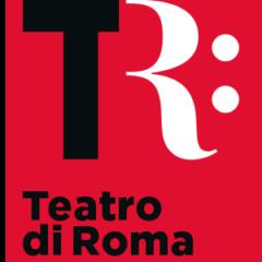Teatro di Roma: cancellate fino a domenica 8 marzo le attività e sospesa fino al 3 aprile la normale programmazione