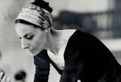 """Muore a 98 anni Alicia Alonso, la leggenda della danza cubana, EXIT media le dedica l'uscita del film """"Yuli – Danza e libertà"""""""