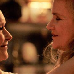 #RFF 2019 | Deux: tabù infranti e mature passioni segrete nel bel film di Meneghetti