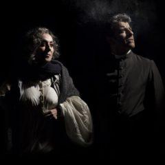 Teatro della Cometa Roma | Dal 30 ottobre al 10 novembre 'Ferdinando' di Annibale Ruccello