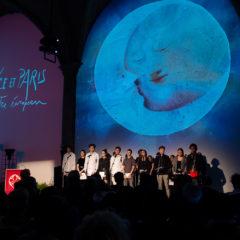Europa, Gioventù, Mondo: firmata alleanza strategica tra il Teatro della Pergola di Firenze e il Théâtre de la Ville di Parigi