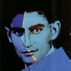 Quodlibet ripubblica la prima traduzione italiana de 'Il processo' di Kafka