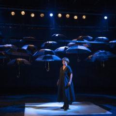 Piccolo Teatro Grassi Milano 2-6 ottobre | 'La parola giusta', con Lella Costa, regia Gabriele Vacis