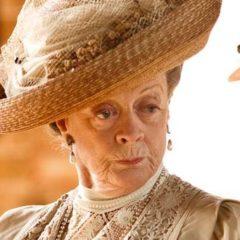 Odeon CineHall Firenze | 'Downton Abbey' dal 31 ottobre al 6 novembre