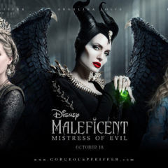 Chi è il male? 'Maleficent 2'