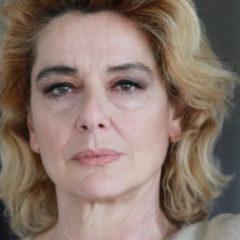 Roma Teatro Quirino 29 ottobre – 10 novembre   'L'anima buona di Sezuan' di B. Brecht, con Monica Guerritore