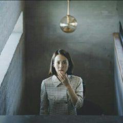 La suspense sociale di Bong Joon-ho. Arriva sugli schermi dal 7 novembre 'Parasite', Palma d'Oro all'ultimo Festival di Cannes