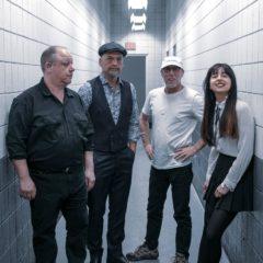Nell'ora delle streghe i Pixies sono tornati