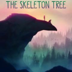 'The Skeleton Tree' di Ian Lawrence, un'avventura per ragazzi dal sapore classico, in libreria dal 24 ottobre