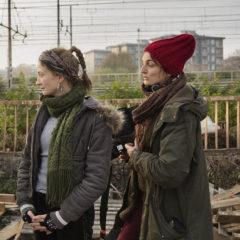 Restrospettiva dedicata ad Alice e Alba Rohrwacher dal MoMa di New York e Istituto Luce