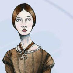 Teatro Niccolini Firenze: Daniela Poggi è Emily Dickinson diretta da Emanuele Gamba, in prima nazionale