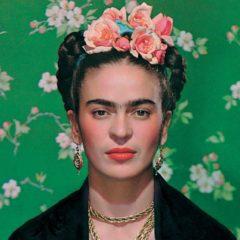 Firenze Odeon CineHall 25-27 novembre | 'Frida viva la vida', film d'arte in programma al prossimo Torino Film Festival