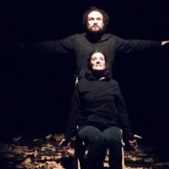 Fenomenologia di una dittatura. 'La Nebbia (follia del gregge)' al Teatro del Canovaccio di Catania