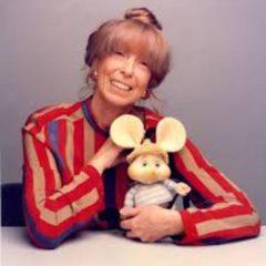 Si è spenta, a Milano, Maria Perego, pioniere della televisione e artista dell'animazione