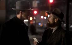 Firenze Odeon CineHall   'Motherless Brooklyn' di Edward Norton, 10-14 novembre