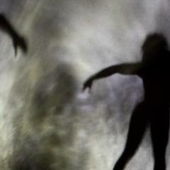 Luci & suoni in una danza fantasmagorica al Bellini di Catania