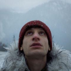 Il paradiso è a Nord, l'inferno a Sud. 'Paradise' al 37. Torino Film Festival