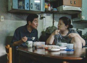 I parassiti del mondo. 'Parasite' di Bong Joon-ho, Palma d'Oro Cannes 2019