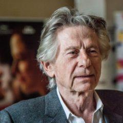 Firenze Odeon CineHall 28/11-2/12 | 'J'accuse', il capolavoro di Roman Polanski, Leone d'Argento alla 76. Mostra del Cinema di Venezia
