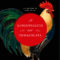 Natale 2019 | 'Il sanguinaccio dell'Immacolata' di Giuseppina Torregrossa, ed. Mondadori