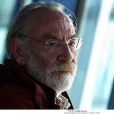 Associazione Nazionale Critici di Teatro. A Renato Carpentieri il riconoscimento intitolato a Paolo Emilio Poesio