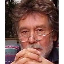 """Roma, Teatro di Porta Portese. 30 novembre, """"Stefano Docimo: io mi ricordo"""", incontro in memoria del poeta e critico, a cura di Marco Palladini"""
