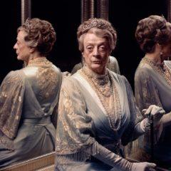 Downton Abbey – La nostra stessa pelle