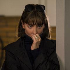 Sparire per rinascere: 'Che fine ha fatto Bernadette?'