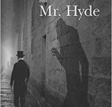 Natale 2019 | Il male come inganno dei sensi.' Lo strano caso del dr. Jekyll e di Mr. Hyde' di Robert Louis Stevenson