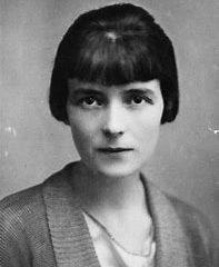 Natale 2019 | Letteratura come mimesi, la prosa di Katherine Mansfield